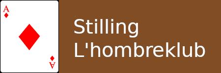 Stilling L'hombreklub